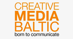 creativemediabaltic