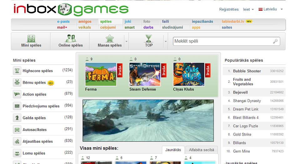inbox-games