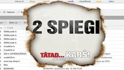 Tatad Kars!